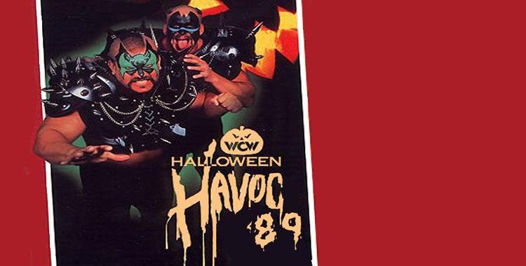 halloween-havoc-feat